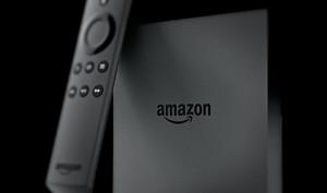 Saturn-Schnäppchen: 4K-Set-Top-Box von Amazon
