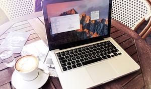 macOS Sierra: So löschen Sie Dateien im Papierkorb nach 30 Tagen automatisch