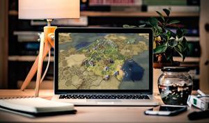 Civilization VI: Mac-Version lässt noch auf sich warten