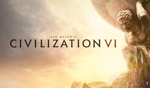 """""""Nur noch eine Runde"""": Civilization VI für den Mac ist da!"""