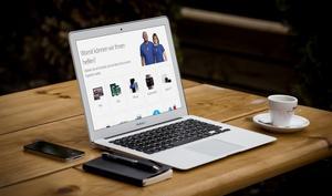 Neue Apple-Support-Webseite: Sicherer, hat aber auch Nachteile
