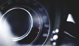 """Tim Cook spricht über """"Apple Car""""-Gerüchte: """"Revolutionäre Technologien für Autoindustrie"""""""