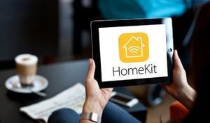 HomeKit: Apples Ansatz erntet endlich Früchte