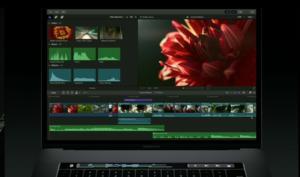 Gigantisches Update: Final Cut Pro 10.3 steht ab sofort zum Download bereit