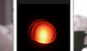 iOS 10: So verschicken Sie Küsse und Feuerbälle in iMessage