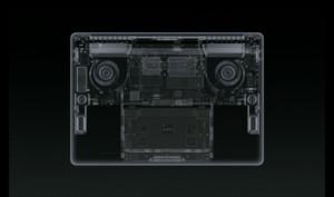 MacBook Pro: Darum setzt Apple auf Skylake und nicht auf Kaby Lake