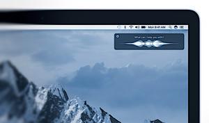 macOS Sierra: Gatekeeper jetzt noch resoluter