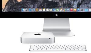 Apple Store: Upgrade-Preise für 512 GB SSD und 1 TB SSD bei älteren Mac-Modellen gefallen