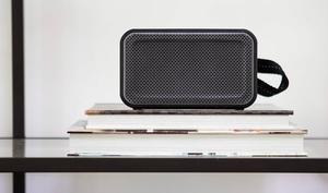 Skullcandy Barricade XL: Kabelloser, schwimmfähiger und wasserdichter Lautsprecher jetzt erhältlich