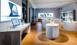 Comspot feiert Neueröffnung nach Umzug in Hamburg mit Eröffnungspreisen
