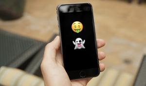 Für Apple lohnt sich das iPhone – für andere nicht