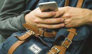 iOS 10: So leicht können Sie jetzt E-Mail-Konversationen verfolgen