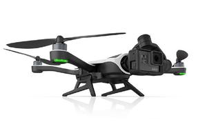 "GoPro ruft Drohne ""Karma"" zurück"