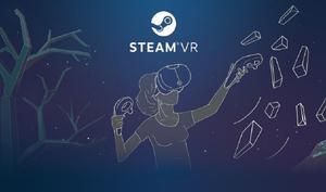 SteamVR bald auch für Mac & Linux