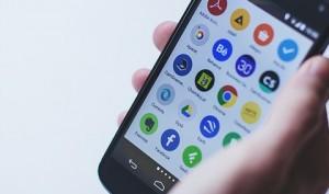 Analyse: iOS-Nutzer deinstallieren seltener Apps als Android-Besitzer