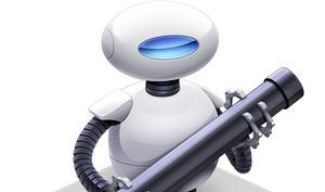 Craig Federighi: Apple Script und Automator bleiben bestehen