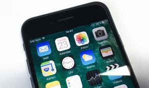 Black Weekend bei o2: iPhone 7 kaufen und 269,99 Euro sparen