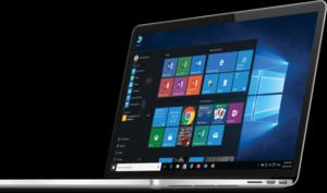 Parallels Desktop 12: Update beschränkt Funktionen