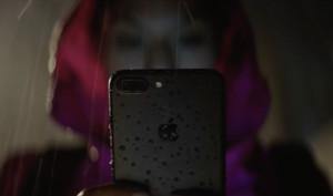 iPhone 7: SAR-Werte deutlich höher als bei Vorgängern