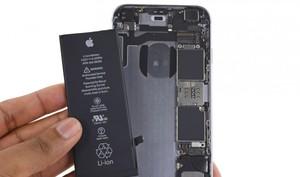 Bei diesen iPhone 6s wechselt Apple kostenlos den Akku
