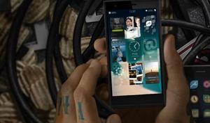 Das soll nach Android & iOS das dritte große Smartphone-Betriebssystem werden