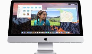 Apple erstattet Geld für bestimmte Reparaturen des iMac