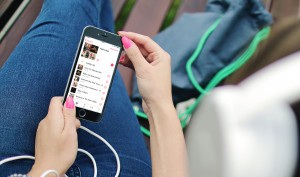 Apple Music: So geben Sie Musik zufällig wieder