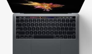 """So erhalten Sie die coolen Wallpaper zum """"MacBook Pro""""-Event"""