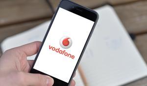 Vodafone rechnet Einkäufe bei iTunes via Telefonrechnung und Prepaid-Guthaben ab