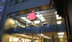(RED): Apple unterstützt Kampf gegen Aids mit Apps und Produkten
