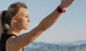 Keine neuen Pebble-Smartwatches mehr