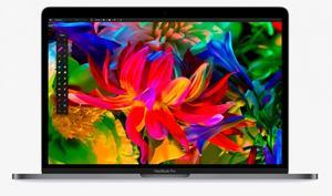 Neue Boot-Camp-Treiber sollen MacBook Pro nicht mehr zerstören