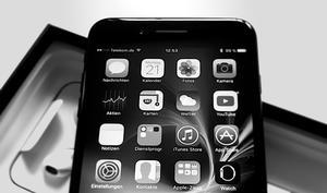 iPhone 8 wirft Schatten voraus: Nachfrage nach Vorgänger lässt nach