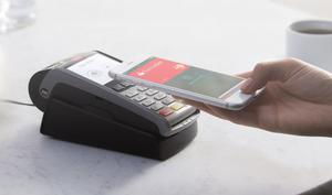 Apple Pay: Überraschend in Spanien gestartet