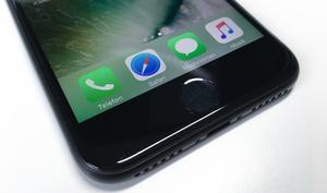 Apple gibt iOS 10.2 Beta 5 an Entwickler und öffentliche Tester aus