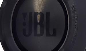 Bluetooth-Lautsprecher stark reduziert: JBL Flip 3 Black Edition