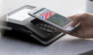 Apple Pay in Deutschland - So richten Sie den Bezahldienst schon jetzt ein