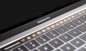 MacBook Pro: Batterielaufzeit sorgt für Unmut bei einigen Nutzern