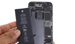 iPhone 6s: Apple erklärt, warum es zu den Akkuproblemen gekommen ist