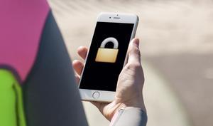 """Polizei zeigt sich trickreich beim """"Knacken"""" von iPhones"""
