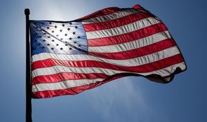 iPhone-Hersteller Foxconn plant US-Expansion