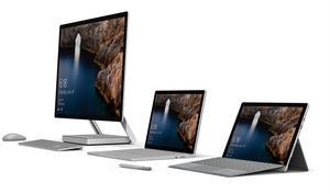 """""""Enttäuschung"""" über MacBook Pro kurbelt Surface-Verkäufe an"""