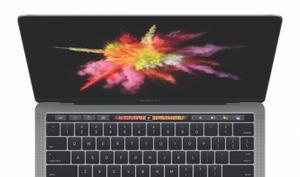 macOS Sierra 10.12.2 soll Akkulaufzeit des MacBook Pro nicht verbessern