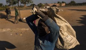Für den Akku: Apple geht gegen Kinderarbeit in Kobalt-Minen vor