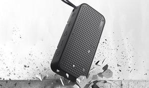 Hardware-Kurztests: Flex 2, SoundCore Sport XL, MiC 96k und mehr