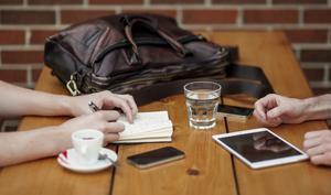 iPad 2017: Darum könnte es später als gedacht erscheinen