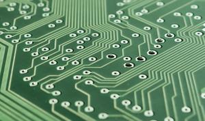 Gute Nachrichten für iPhone-Fans: 10nm Chips nicht in Gefahr, mehr Leistung und Batterielaufzeit