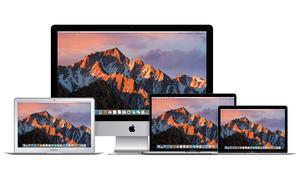 iMac, MacBook, Mac Pro & Mac mini in 2017: Das sind unsere Erwartungen
