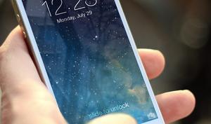 Achtung: Neue Textnachricht kann Nachrichten-App für iPhone und iPad unbrauchbar machen