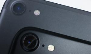 Sharp will mehr iPhone-Kamera-Module produzieren